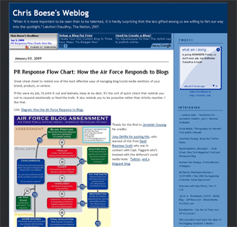 chrisboeseweblog3451
