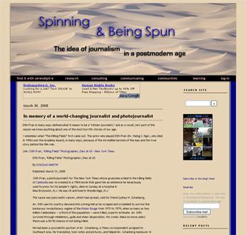 spinning345