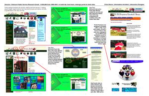 View Clemson PSA Portal as PDF